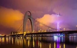 2021年基本建成全国电竞产业中心!《广州市促进电竞行业发展行动方案(2019—2021年)》发布
