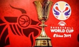 篮球世界杯5大看点:中国队冲击历史佳绩、中国赞助商掀营销狂潮