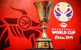 8.26-9.1体育营销Top10|万达成国际篮联签订战略合作 CBA发布2.0商业体系