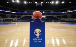 国际篮联2018年营收9830万瑞士法郎,但仍亏损530万瑞士法郎