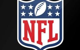 NFL与TikTok达成多年合作协议