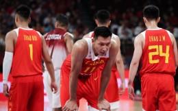 早餐9.5 |中国男篮2连败无缘世界杯16强 巴萨新财年预算将达10亿欧