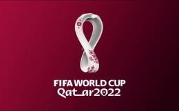 卡塔尔计划在2022年世界杯前建立200亿美元体育产业