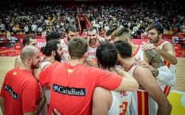 1/4决赛前瞻:西班牙欲灭波兰神话进四强 斗牛士金童对飙归化外援