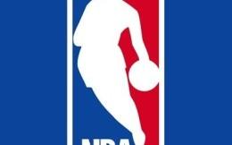 NBA与澳大利亚SBS签订免费转播协议