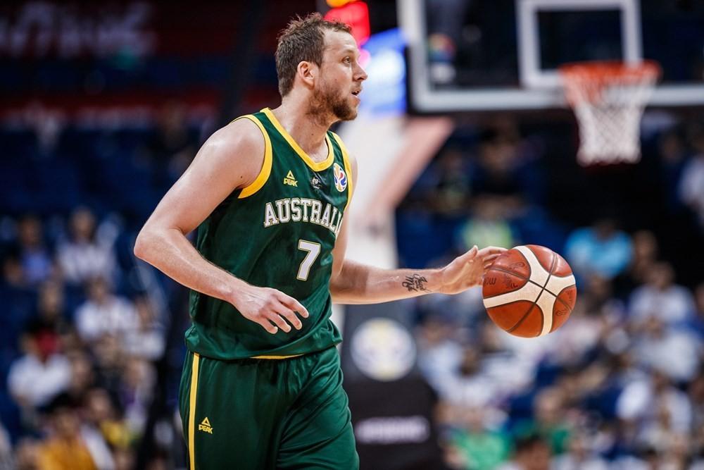 匹克第二阶段一数据力压群雄 篮球世界杯品牌价值榜