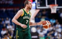 匹克第二阶段一数据力压群雄|篮球世界杯品牌价值榜