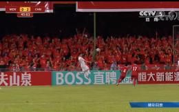 BOSS直聘世预赛广告亮相国足赛场,俄罗斯世界杯营销致用户翻倍增长