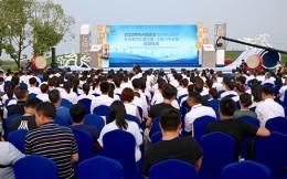 杭州亚运会启动征集开闭幕式创意文案、主题口号