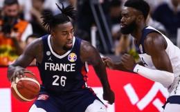 FIBA排名有毒!篮球世界杯决赛沦为争五战  美国塞尔维亚欲哭无泪