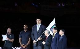 2019篮球世界杯排名折射世界篮坛格局 日本菲律宾恐成最尴尬东道主