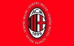 AC米兰发布全新品牌形象:Sempre Milan,忠生米兰