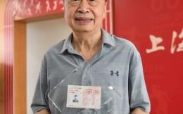 科大讯飞持续发力体育营销源于情怀?创始人王仁华曾在上海体校踢足球