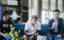 2019华金证券珠海网球冠军赛正赛签表出炉   穆雷首轮再战桑德格伦
