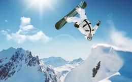 2025辽宁冰雪旅游总收入达2300亿元  《关于推进辽宁省冰雪经济发展的实施方案》发布