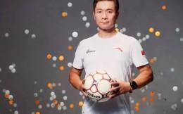 带领新浪体育转型4年后,魏江雷离职