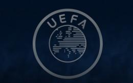 官宣!2022欧冠决赛落户拜仁安联球场 2023年将在温布利举行