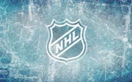 波士顿啤酒公司与NHL签约五年 旗下品牌成为NHL官方酒精苏打饮料供应商