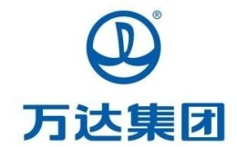 万达集团成为国际田联钻石联赛全球顶级商业伙伴