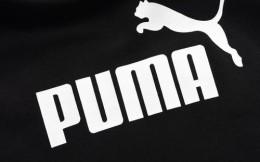 彪马与亚马逊合作推出联名品牌运动服饰
