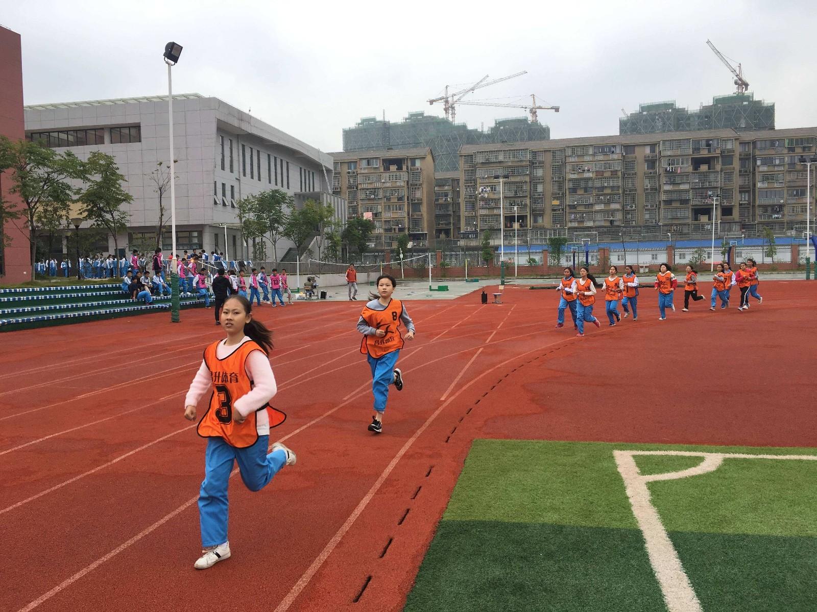 21部门联合发布《促进健康产业高质量发展行动纲要》 涉及体育医疗、场馆