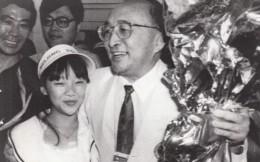 体育强国70年简史和伍绍祖的体育产业三问