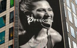 """上市一周市值蒸发18亿美金,""""健身界苹果""""Peloton走下神坛?"""