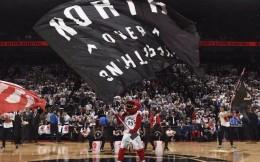 林书豪谈NBA总决赛票价:前排球票一张贵达10万美元