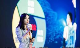 索福瑞体育研究总监于松涛:多屏互动下,电视依然是受众使用比例最多的媒介