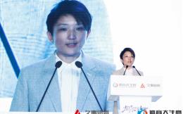 CAA中国CEO顾抒航:发挥资源整合优势,迎接中国市场新机遇