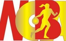 中国篮协官方确定10月最后一周举行WCBA选秀大会