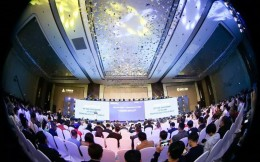 2019第四届体育营销峰会落幕:六大演讲+三大论坛助力上海构建体育名城