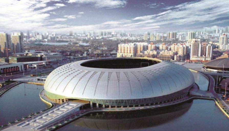 天津市发布体育产业发展引导资金项目征集公告 包括大型赛事、活动等八大类