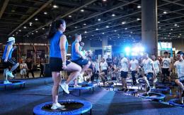 培养健身教练 健身学院黑格力斯完成5000万A轮融资