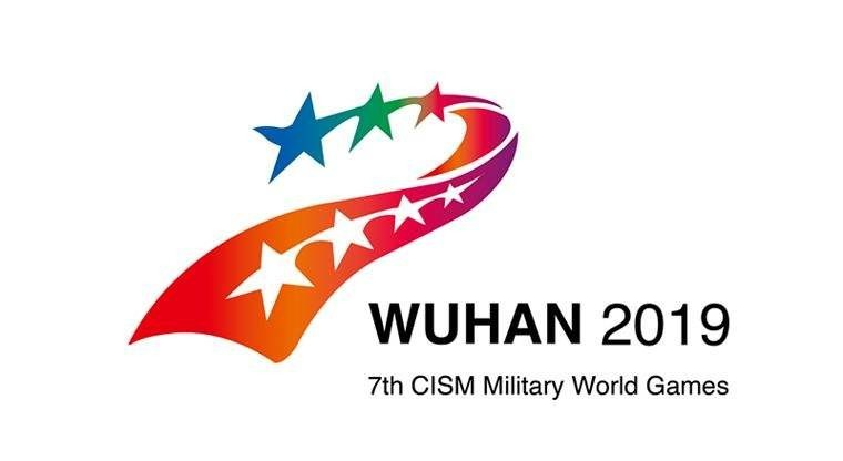 武汉军运会已售出门票近20万张,80元以下门票占可销售坐席90%