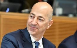 米体:允许重磅交易,埃利奥特会为米兰投入更多资金