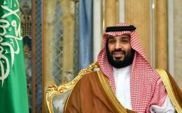 曝沙特王储第三次报价收购曼联 上一份报价30亿镑遭拒
