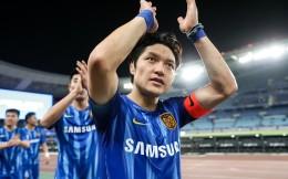 老骥伏枥!36岁老将汪嵩替补登场 成中国顶级联赛出场次数第一人