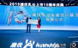 早餐10.21 | 澳优乳业签约中国国家网球队 上海推动学校体育场馆向社会开放
