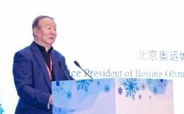 冬奥契机下,中国冰雪文化发展之路