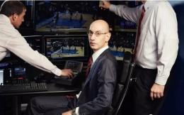 王游宇专栏:NBA笔记(3)组合拳影响下的NBA中国赛