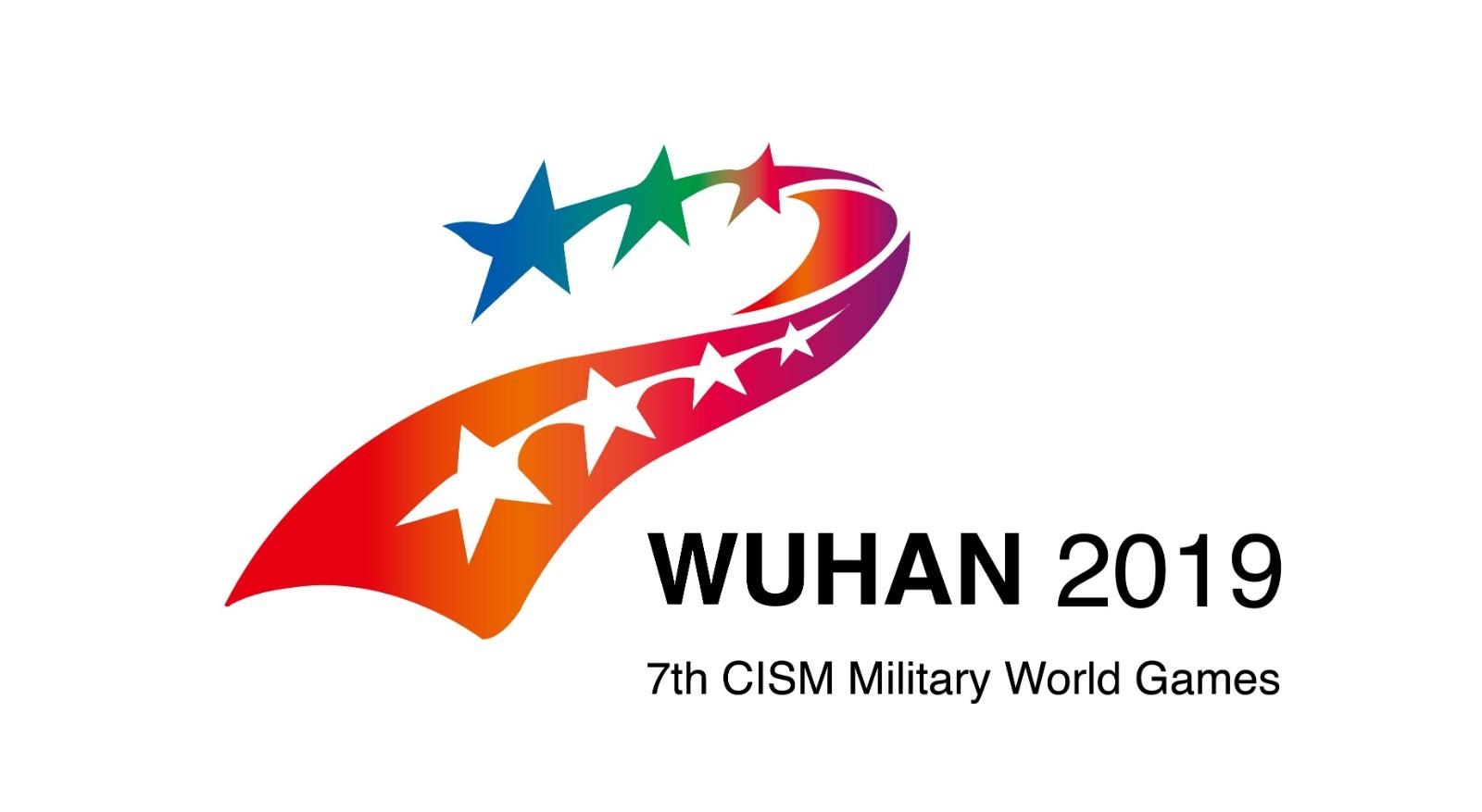 军运会武汉落幕,中国133枚金牌239枚奖牌登顶