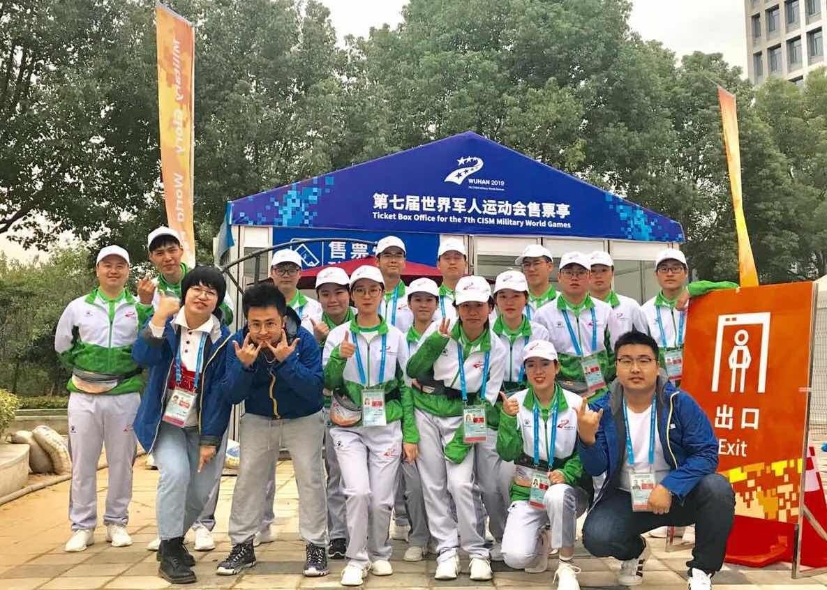 上万人参加现场赛事无黄牛干扰 大麦用技术实现奥运级别票务服务