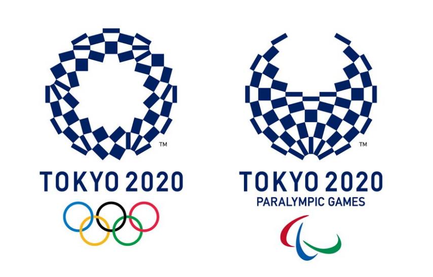 东京奥运会住宿价格飙升 有房源价格上涨630%