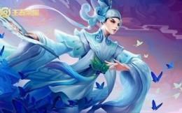 中国移动游戏市场三季度收入383.8亿元 王者荣耀和平精英收入最高