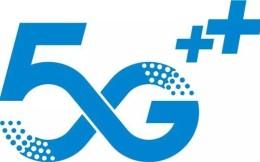 中国移动咪咕领跑5G+VR体育场景创新应用,打造5G应用示范新标杆