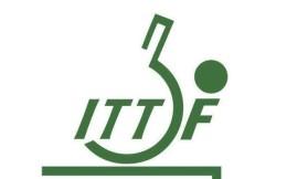 """国际乒联将打造""""WTT""""公司 2021年起管理国际乒联核心商业资产"""