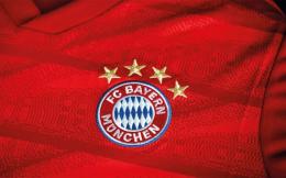 拜仁慕尼黑股份公司与其亚太区总裁鲁文·卡斯帕续约