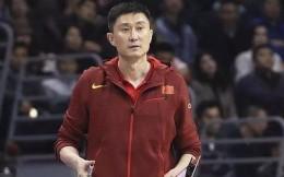 早餐11.1 |杜峰成为新一届男篮主帅 南通海关查获11800套盗版皇马球衣