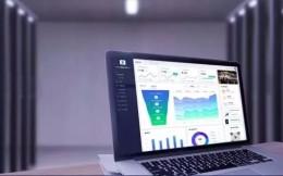 三体云动发布全新一代SaaS管理&营销系统,引领健身SaaS风向标